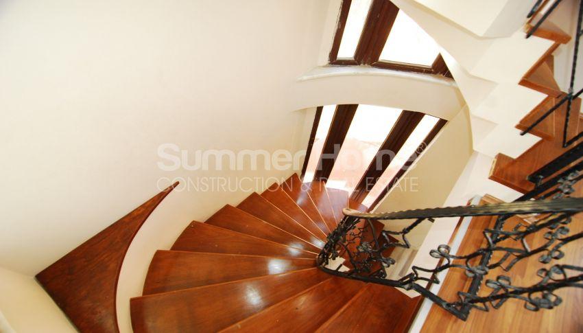 Komfortable Villa in Cikcilli, Alanya interior - 6
