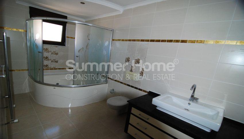 Komfortable Villa in Cikcilli, Alanya interior - 8