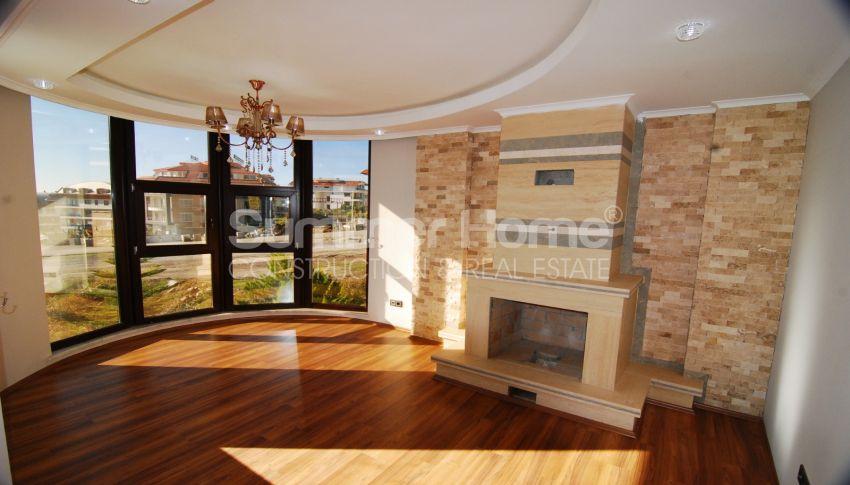 Komfortable Villa in Cikcilli, Alanya interior - 10