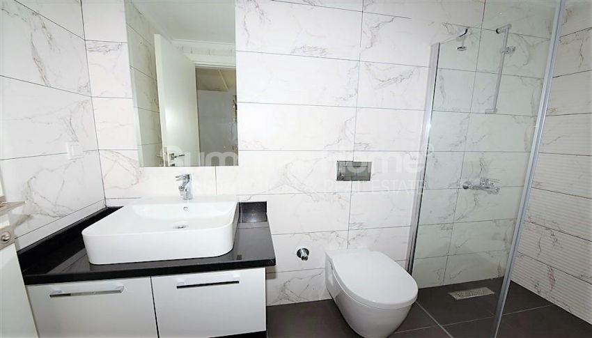 Goedkoop appartement in Mahmutlar, Alanya interior - 5