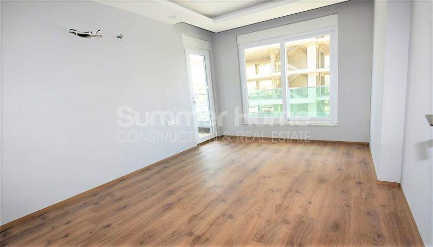 Goedkoop appartement in Mahmutlar, Alanya interior - 6