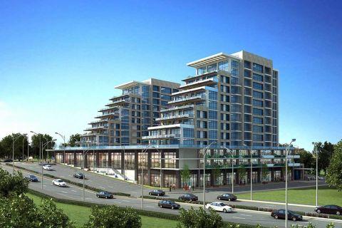 Skvelá investičná príležitosť v časti Esenyurt, Istanbul