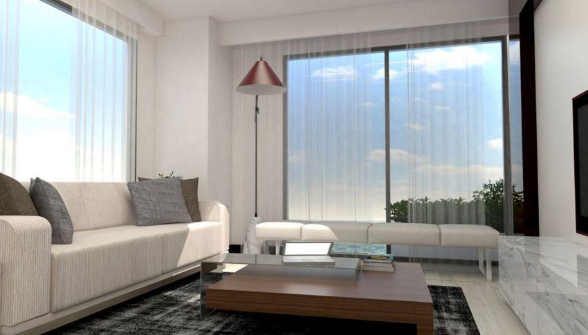 Günstige Wohnungen mit ausgezeichnetem Standort in Esenyurt, Istanbul general - 6