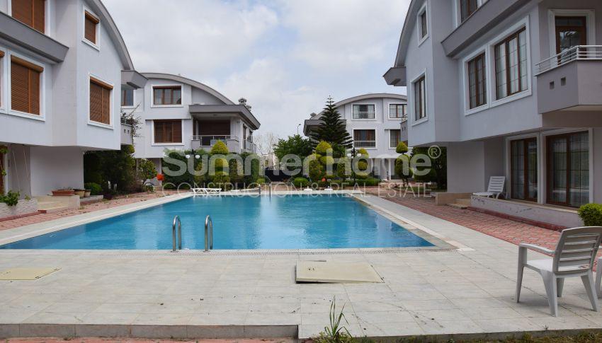 Exklusive Villa zu einem günstigen Preis in Belek, Antalya general - 1