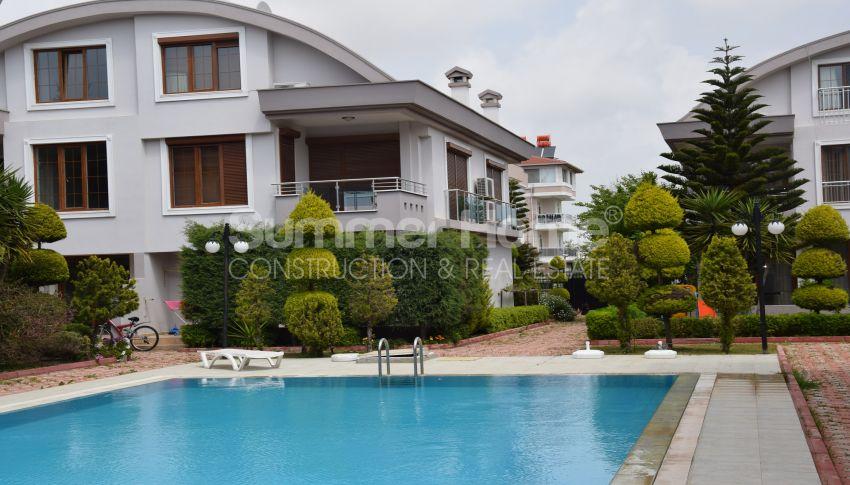 Exklusive Villa zu einem günstigen Preis in Belek, Antalya general - 2