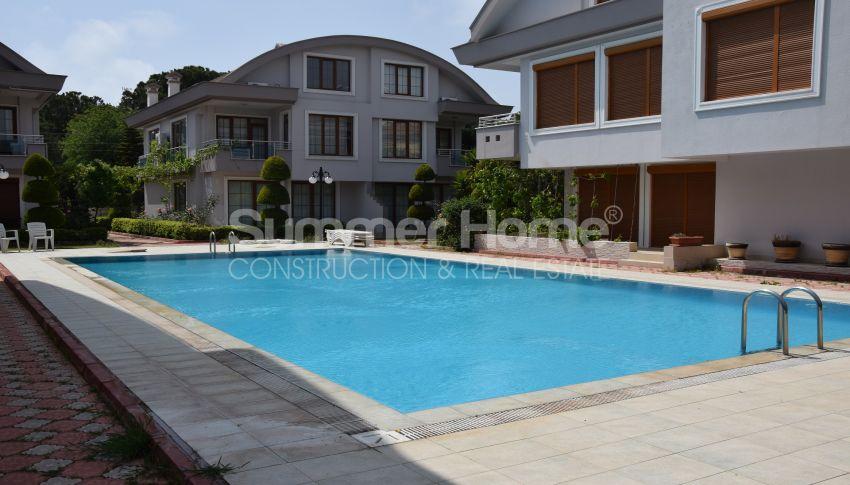 Exklusive Villa zu einem günstigen Preis in Belek, Antalya general - 4