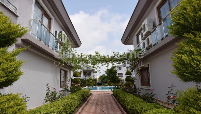 Exklusive Villa zu einem günstigen Preis in Belek, Antalya general - 6