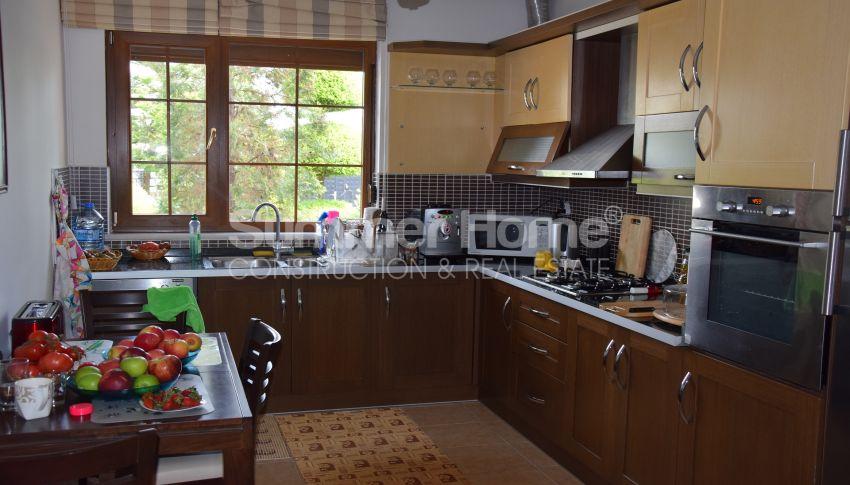 Exklusive Villa zu einem günstigen Preis in Belek, Antalya interior - 8