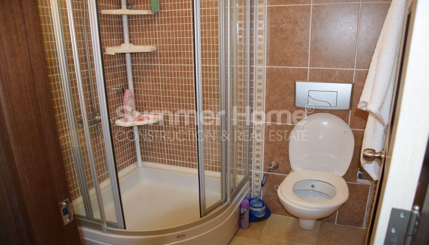 Exklusive Villa zu einem günstigen Preis in Belek, Antalya interior - 9