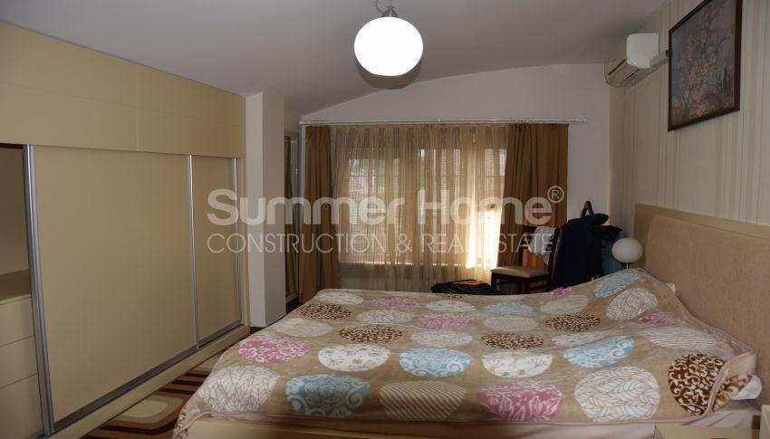 Exklusive Villa zu einem günstigen Preis in Belek, Antalya interior - 10