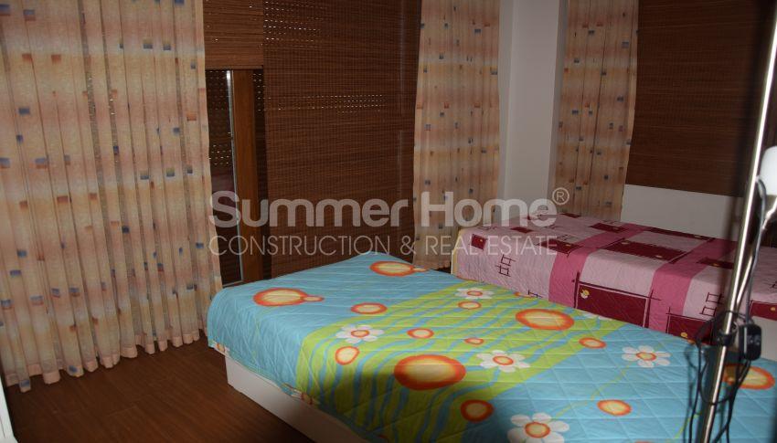 Exklusive Villa zu einem günstigen Preis in Belek, Antalya interior - 11