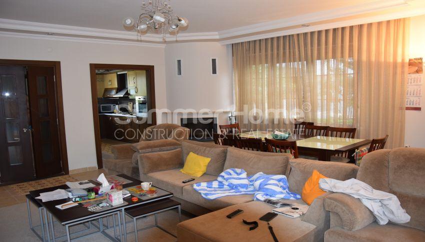Exklusive Villa zu einem günstigen Preis in Belek, Antalya interior - 12