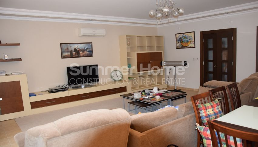 Exklusive Villa zu einem günstigen Preis in Belek, Antalya interior - 13