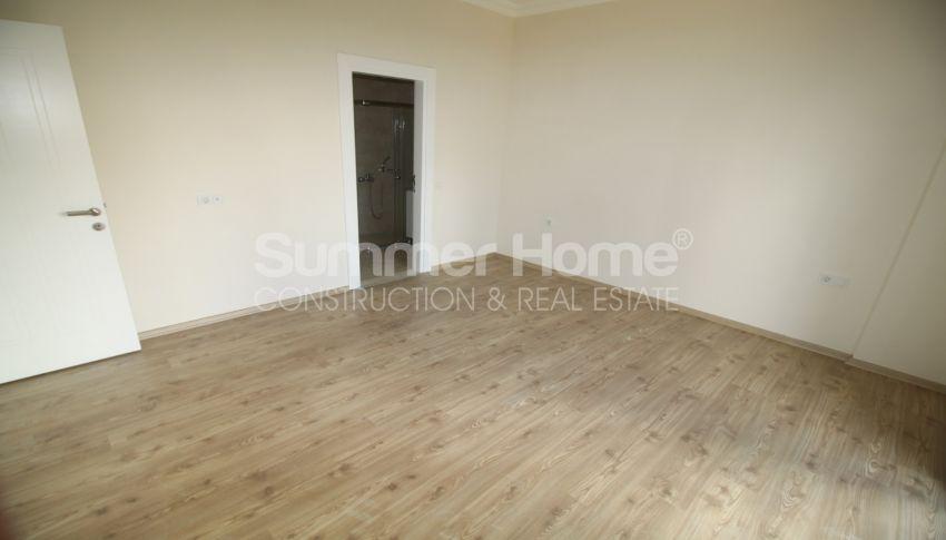 آپارتمانهای فروشی در منطقه مناسب در اوبا، آلانیا interior - 14
