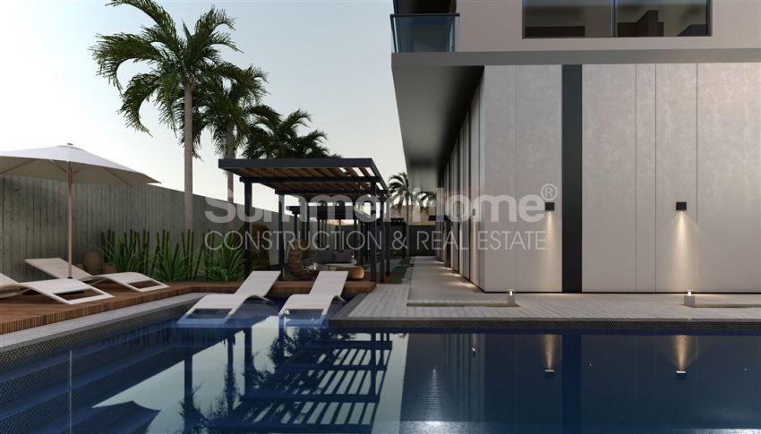 Appartementen op een prachtige locatie te koop vlakbij het strand general - 4