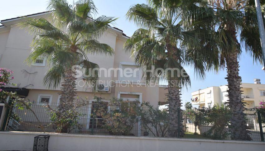 Villa der Extraklasse zu einem günstigen Preis in Belek, Antalya general - 1