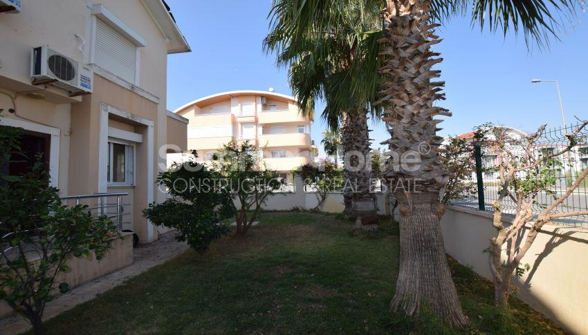 Villa der Extraklasse zu einem günstigen Preis in Belek, Antalya general - 2