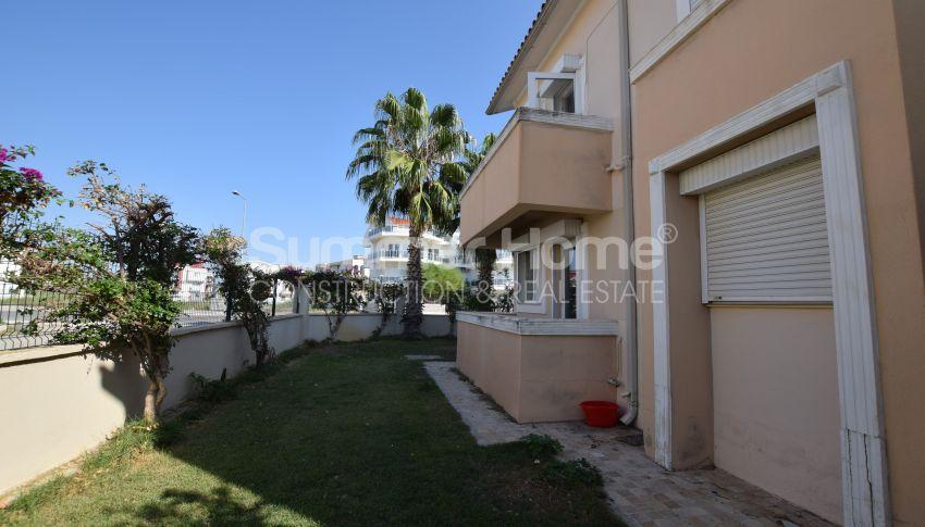 Villa der Extraklasse zu einem günstigen Preis in Belek, Antalya general - 3
