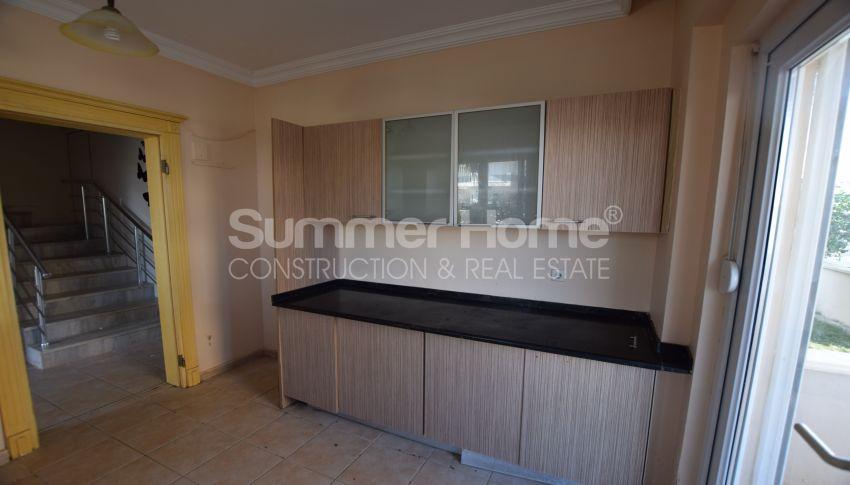 Villa der Extraklasse zu einem günstigen Preis in Belek, Antalya interior - 6