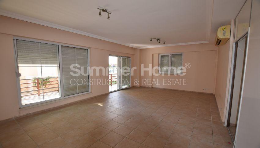 Villa der Extraklasse zu einem günstigen Preis in Belek, Antalya interior - 7