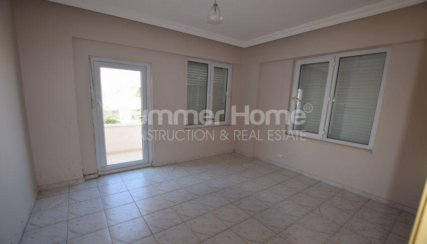 Villa der Extraklasse zu einem günstigen Preis in Belek, Antalya interior - 8