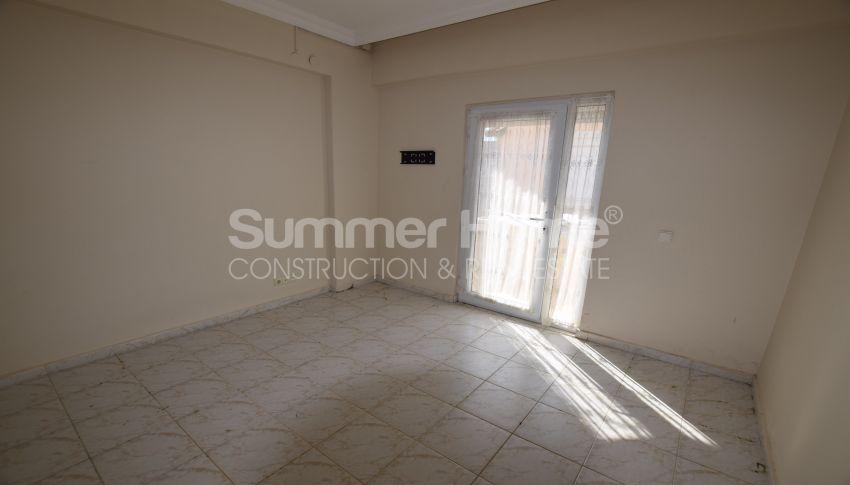 Villa der Extraklasse zu einem günstigen Preis in Belek, Antalya interior - 9