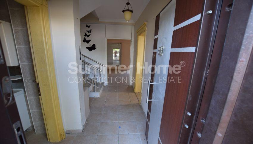 Villa der Extraklasse zu einem günstigen Preis in Belek, Antalya interior - 11