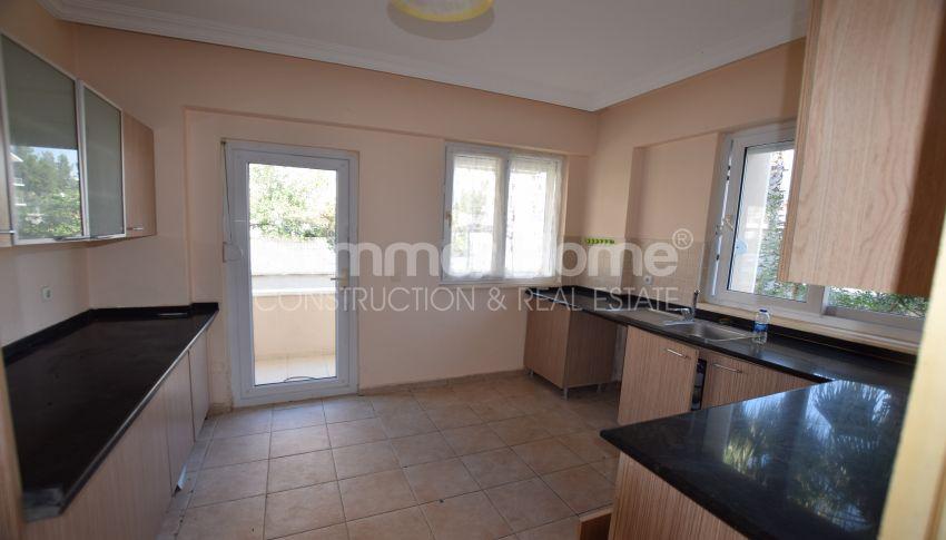 Villa der Extraklasse zu einem günstigen Preis in Belek, Antalya interior - 12