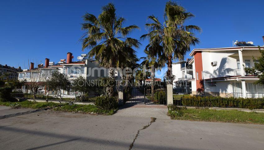 Möblierte Villa in Strandnähe zum Wiederverkauf in Belek, Antalya general - 5
