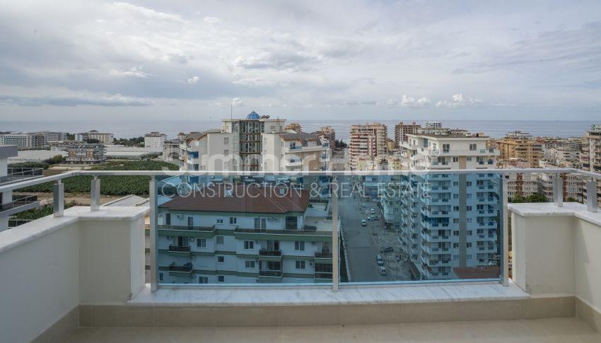 فروش آپارتمانهای لوکس در محمودلار، ساختهشده توسط شرکت سازندهی معتبر interior - 12