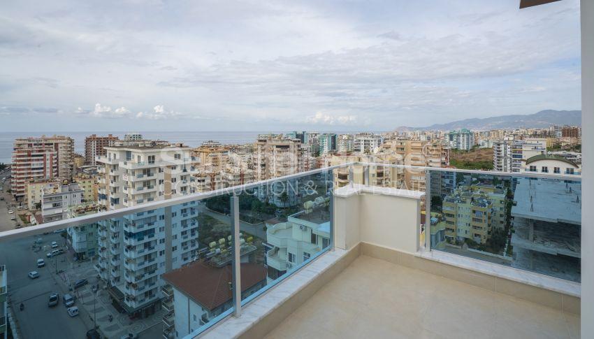 فروش آپارتمانهای لوکس در محمودلار، ساختهشده توسط شرکت سازندهی معتبر interior - 13