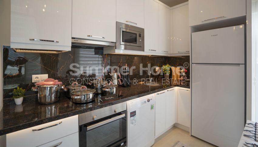 فروش آپارتمانهای لوکس در محمودلار، ساختهشده توسط شرکت سازندهی معتبر interior - 14