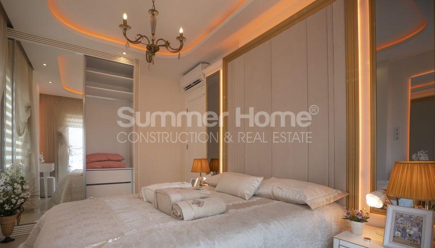 فروش آپارتمانهای لوکس در محمودلار، ساختهشده توسط شرکت سازندهی معتبر interior - 16