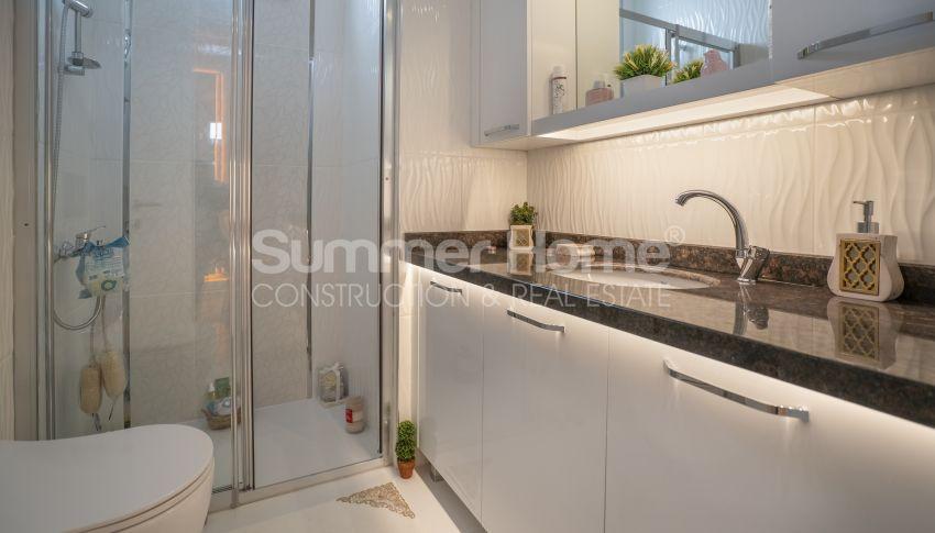 فروش آپارتمانهای لوکس در محمودلار، ساختهشده توسط شرکت سازندهی معتبر interior - 17