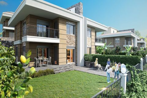 New properties for sale in Kargicak