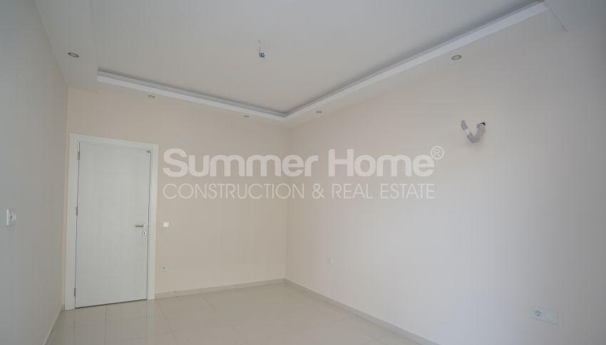 Ruim appartement met een-slaapkamer in Kargicak interior - 15