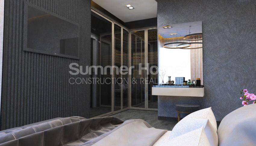 Apartmány vo Victory Garden interior - 20