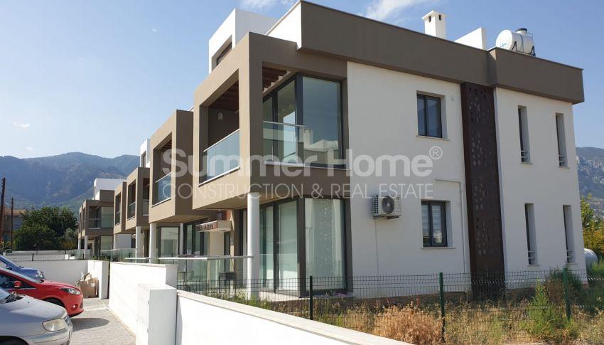 Schitterende instapklare appartementen in Girne general - 3