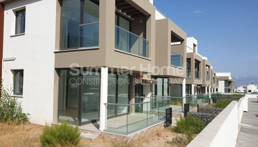 Schitterende instapklare appartementen in Girne general - 4