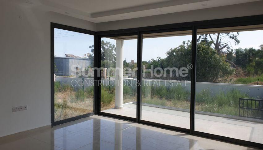 Schitterende instapklare appartementen in Girne interior - 5