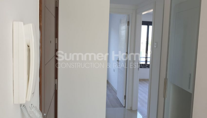 Schitterende instapklare appartementen in Girne interior - 6