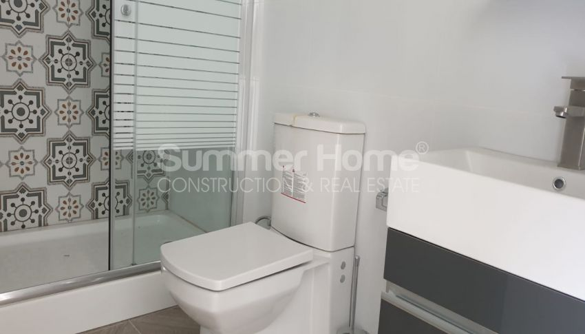 Schitterende instapklare appartementen in Girne interior - 9