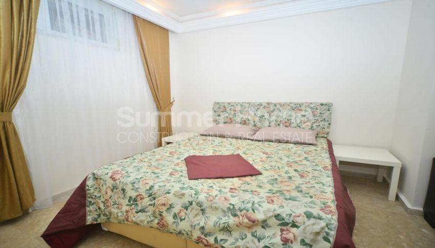 فيلا مفروشة من خمس غرف نوم مع مسبح خاص في كارجيجاك interior - 25