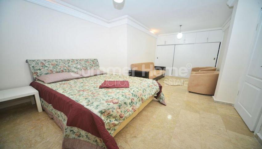 فيلا مفروشة من خمس غرف نوم مع مسبح خاص في كارجيجاك interior - 27